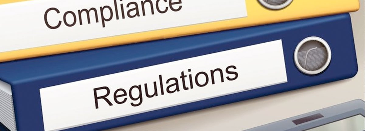 Regulatory Statement Offers Good News for Banks with CRE Concentrations