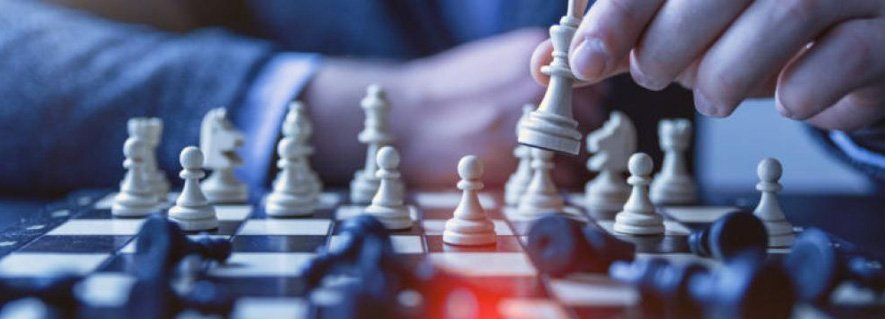 AOBA 2020: The Importance of Strategic M&A in a Changing Market